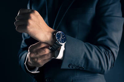 Benefits of Purchasing the Pre-Owner Rolex Watches in the UK
